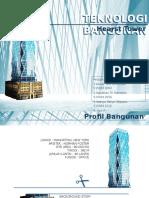 TK2 Alvian Nur Rochman 5150911060