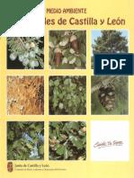 Los Árboles en CyL (1994) Cuadernos M.A.pdf