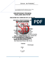 PROSTATA-final.docx