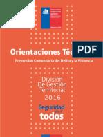 OOTT-2016-Prevención-Comunitaria-del-Delito-y-la-Violencia