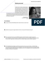 0101-2-3ANALISIS.pdf.pdf