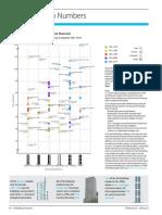 Journal2010_II_TBIN.pdf