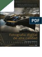 Fotodigital Mellado0001