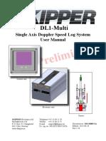 DM-M005-SA DL1-Multi User Manual Sw 1.5_2013!08!20