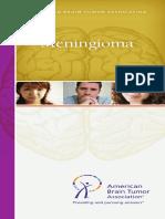 meningioma-brochure.pdf