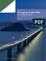 Mkt Risk Attitudes O 0809
