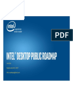 Intel Public Roadmap for Desktop, Mobile, Data Center.pdf