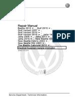 D3E802072D0-Electrical Equipment General Information