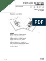 IS.56. Diagrama Neumatico. FH  FM  NH.pdf