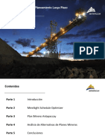 Presentación MSSO-Antapaccay_V01.pdf