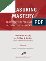 measuring-mastery.pdf