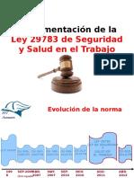 implementacindelaley29783-