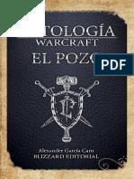 Mitologia Warcraft