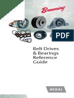 Form_8932E BELT DRIVE.pdf