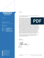 Cover Letter_Blue.doc
