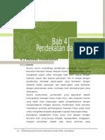 04-Bab 4 Metodologi