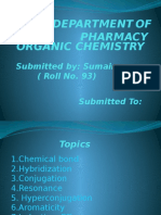 ORGANIC CHEMISTRY.pptx