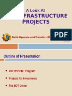 Bot.center.presentation to Proc2