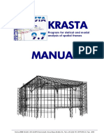 Krasta Manual English 9.7