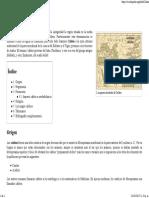 Caldea - Wikipedia, la enciclopedia libre.pdf