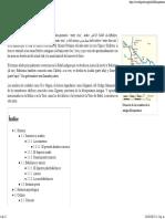Mesopotamia - Wikipedia, la enciclopedia libre.pdf