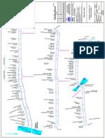 0 a3 Smb-003 Schematic Diagram Smb Link (1)