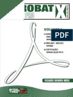 Amostra+Acrobat+10+-+Vol+1a.pdf
