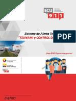 SATEcuador.pdf