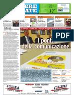 Corriere Cesenate 17-2017