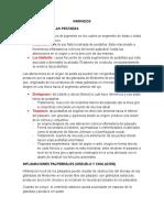 Parpados (Oftalmologia)