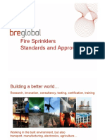sarah_colwell_-_firex_sprinklers_codes_and_standard.pdf