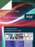 dokumen.tips_landasan-hukum-pengelolaan-air-limbah-5584929762fb6.pdf
