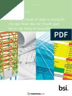 Tiêu chuẩn PAS 1192-2-2013 Vietnamese Tiếng Việt