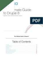 ultimate-guide-drupal-8v3.pdf