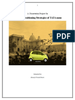 32938391-Brand-Positioning-Strategies-of-TATA-Nano.docx