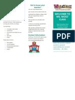 moss edug522 classroombrochure3