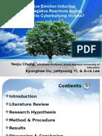 OP5-YeoJu-Chung.pptx