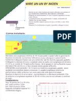 antenna longwire con balun 9-1.pdf