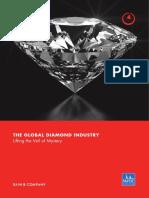 PR_BAIN_REPORT_The_global_diamond_industry.pdf