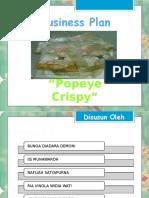 presentasibusinessplanpopeyecrispy-140918074605-phpapp02.pptx