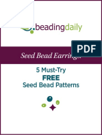 0516_BD_Seed_Bead_Freem.pdf
