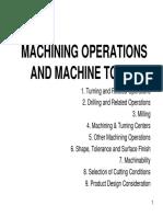 operations.pdf