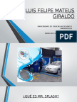 Diapositivas Comercial LFMG