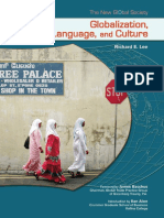 E-journal 2005 The New Global Society - Globalization, Language And Culture_Richard Lee.pdf