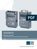Manual_Module_PAC_PROFIBUS_DP-SWITCHED_ETHERNET_06_en-US.pdf