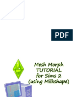 07 lifasims_ Mesh Morph Tutorial.pdf