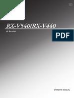 yamaha-440-540-manual.pdf