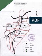 Peta Pkm Adirejo