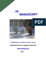 Antenna_Manuscript_v.01.pdf