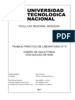 inductores_aire.pdf